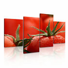 FOOD&DRINK Fruits Others 6 4A-RH Canvas Framed Printed Wall Art ~ More Size
