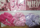 Lisa B ~ JAZ! Girl/ Woman Hair Ponytail ~ Choose Your Colour A,B,C, or D