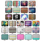 "Waterproof Laptop Sleeve Case Bag Cover For 15"" -15.6"" MacBook Pro Acer HP Dell"