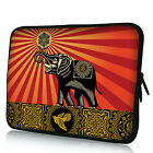 """13-15.6"""" Laptop Ultrabook Sleeve Case Bag For MacBook Pro Air Acer HP Dell Sony"""