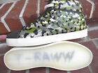 3215629813174040 1 Reebok Reserve Prime Court Mid Lobster Harvest