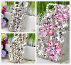 Rhinestone DIY Deco Kit For Iphone 6 5S 4S Samsung Case Shoes Bag Clothes