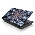 13.3 15.4 15.6 16 Laptop Skin Sticker Notebook Cover Asus Aser Toshiba Abstract