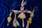 Corn Dollies Altar Handcrafted Tools~ Choice of design ~Altar ~Wiccan ~Pagan