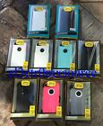 NEW Otterbox Defender / Commuter / Symmetry Case for Apple iPhone 6 Plus (5.5)