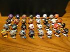 2014 NFL FOOTBALL TEENYMATES SERIES 3 - PICK YOUR FOOTBALL TEAM FIGURE UPDATED!! $1.0 USD