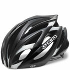 Giro Ionos Cycling Helmet 2014 Cycling Pro  Clothing