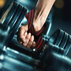 VELO Leather Boxing Boots Light Weight Padding Sole Wrestling Shoes