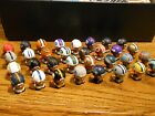 NFL FOOTBALL QUARTERBACKS TEENYMATES FIGURES SERIES 1 -  PICK YOUR FOOTBALL TEAM $3.0 USD on eBay