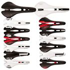 2014 San Marco Mens Aspide Road Racing Bike Lightweight Carbon Cycling Saddle