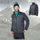 Berghaus Men's Torridon II Reversible Hydrodown Jacket - All Sizes - New