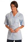 healthcare tunic