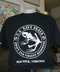 navy seals six - U.S. Navy Seals Violent Frog Skeleton Team Six T-Shirt Devgru USA Cool 6