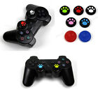 1 x Analog Controller Cap Cover Thumb Stick Grip For Sony PS3 PS4 XBOX ONE/360