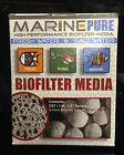 MarinePure Advanced Biological Filtration All sizes reef aquarium fish filter