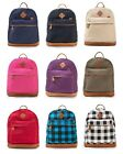 Women's Backpack Handbags Clutches Shoulder Bag Cross Body Luggage 20150407