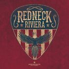 ART PRINT, FRAMED OR PLAQUE - BY REDNECK RIVIERA - GUITAR PIC - RR114