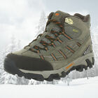 Merrell Mens Geomorph Blaze Insulated Waterproof Boots UK 9.5 & 10.5 - New