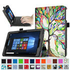 "PU Leather Cover Case for Nextbook Ares 11 11.6"" 2 in 1 Quad Core Android Tablet"