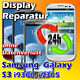 24 Stunden Display Reparatur Samsung Galaxy S3 Touch Screen Glas Reparatur günstig