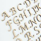 WOODEN+MDF+LETTERS+%26+NUMBERS+IN+CALLIGRAPHY+FONT+SIZES+2-3-4-5-6-8+AND+10cm+