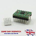 3D printer A4988 Stepstick stepper motor driver for Reprap Ramps and Other #A21
