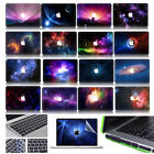 "3D Universe Galaxy Hard Protective Case Cover for Macbook Air Pro 11""13""15"" inch"