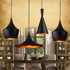 Elegant Chandelier Modern Ceiling Pendant Loft Light Lamp Fixtures Fashion Decor