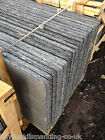 Natural slate hearth with hand dressed edges VARIOUS SIZES, COLLECT OR DELIVER