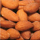 HONEYED  ALMOND Fragrance Oil Scent for Cosmetics,Soap,Candle 10ml, 30ml,100ml