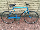 second hand bikes coventry