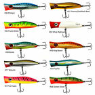 Halco Roosta Popper 135 Model Fishing Lure