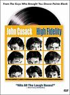 High Fidelity (DVD, 2000)