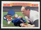 NOLAN RYAN _ 14 Different Cards $2.00 each _ LEGENDS & Limited Print Cards