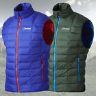 Berghaus Men's Scafell Hydrodown Down Vest Bodywarmer - XXL - Authorised Dealer