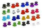 Microsoft Xbox One Replacement Controller Thumb Sticks