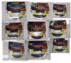 Bossna International DFC FC Fluorocarbon 80% Fishing Line Leader Jigging