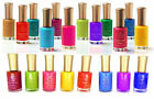 CCUK 5 Day Wear Gloss Nail Varnish CHOOSE Your Colour