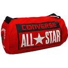 Converse Legacy Unisex Bag Duffle - Varsity Red One Size