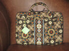 VERA BRADLEY LAPTOP PORTFOLIO YOUR CHOICE OF PATTERNS NWT  RETAIL: $84.00