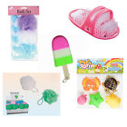 Various Models Bath And Shower Items Products Toys