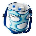 Best Soft Sided Coolers - Cooler Bag Soft Sided Food Drinks Beach Picnic Review