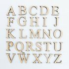 TIMES+NEW+ROMAN+WOODEN+MDF+LETTERS+%26+NUMBERS+IN+SIZES+2-3-4-5-6-7-8+AND+10cm+