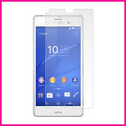 Premium Tempered Glass Screen Protector for Sony XPERIA Z3 / Z3 Compact mini /Z4