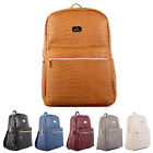 New Fashion Backpack Women Tote Messenger Handbag Satchel School Bags Travel Bag