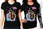 T-SHIRT CHICA VAMPIRO NEW MAX DAISY NUOVA STAGIONE BOY AND GIRL T-SHIRT VAMPIRE