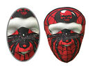 New Men's Adults Biker Motorcycle Spiderman Skeleton Full Face Balaclava Masks