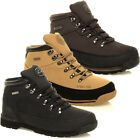 WOMENS GROUNDWORK LADIES LEATHER SAFETY WORK BOOTS STEEL TOE CAP SHOES TRAINERS
