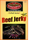 1100 Gramm Beef Jerky   Biltong Geschnitten 11 Sorten Collection Big Pack