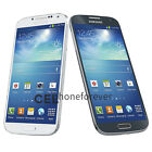 Samsung Galaxy S4 SIV SCH-i545 16GB Verizon Wireless Android Unlocked Cell Phone
